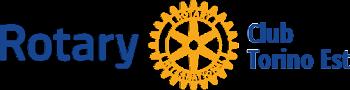 Rotary Club Torino Est
